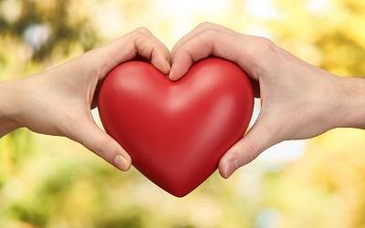教員の恋愛